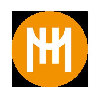 huwmathias.com